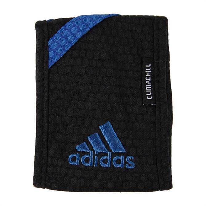 Adidas Climachill Wristband