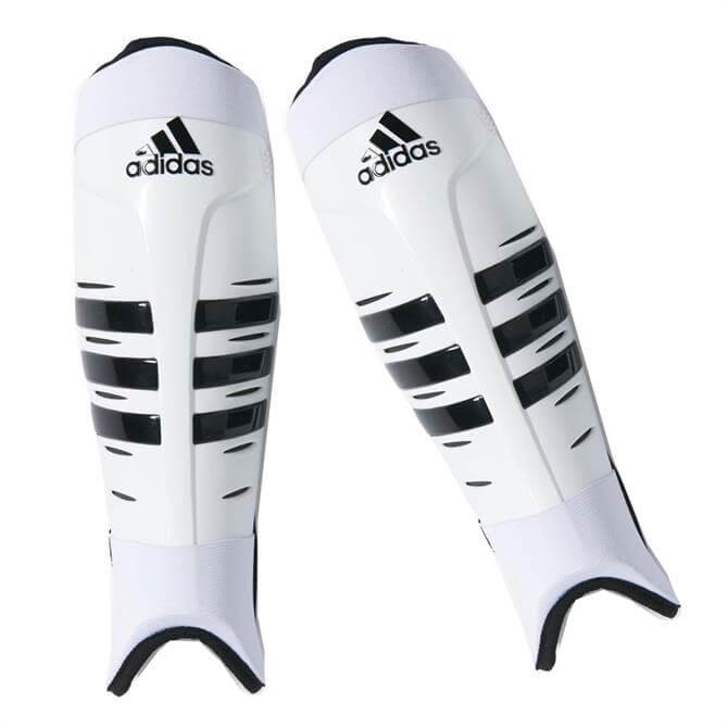 Adidas Hockey Shinpad