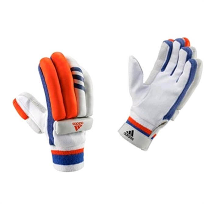 Adidas Junior Rookie Gloves