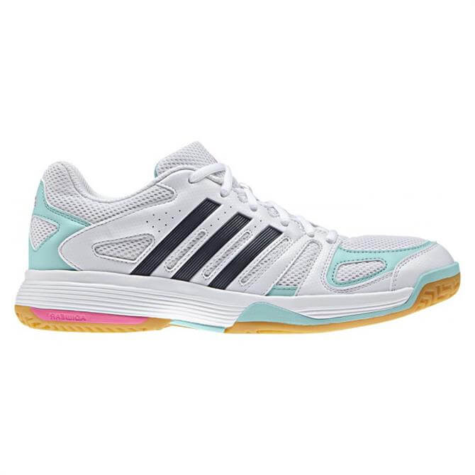Adidas Womens Speedcourt 7