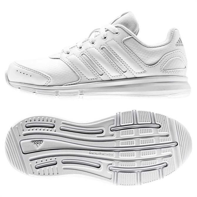 Adidas Junior LK Sport