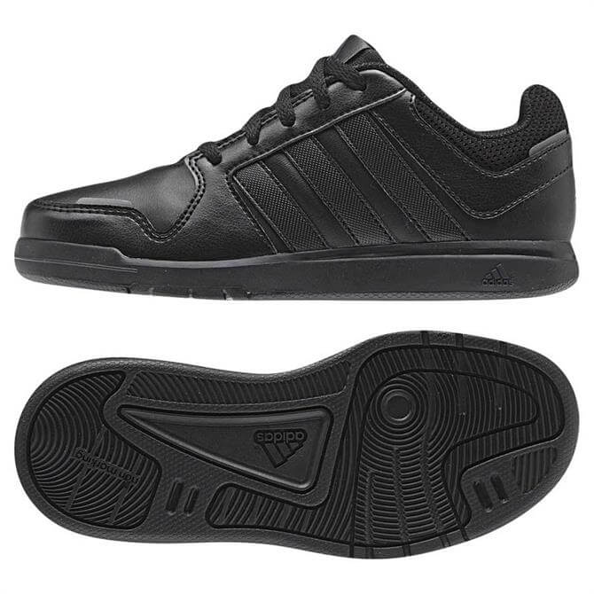 Adidas Junior LK Trainer 6