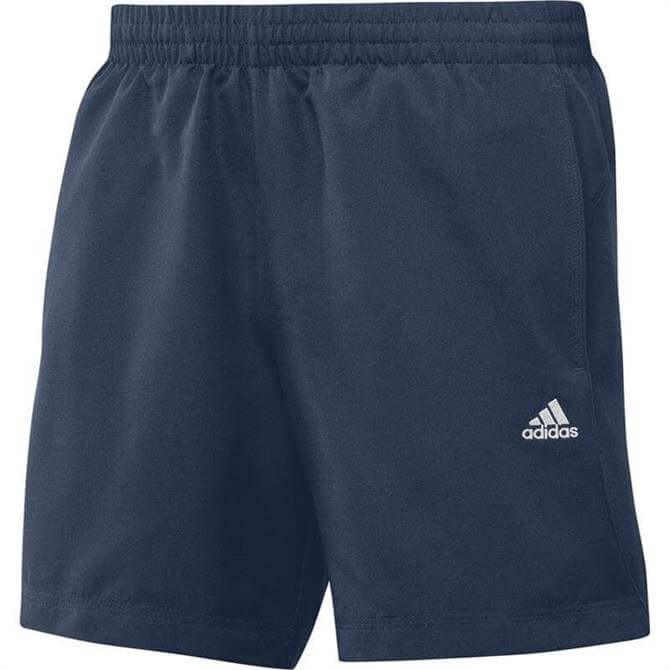 Adidas Chelsea Short