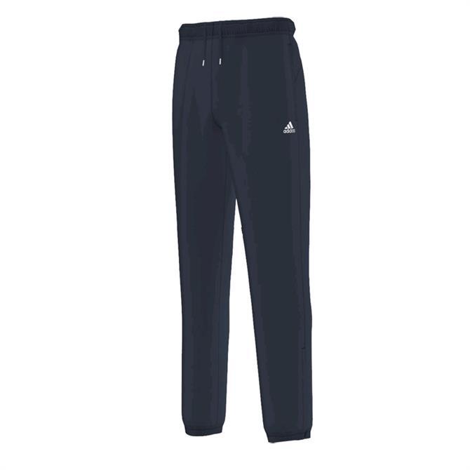 Adidas Kids Essentials Stanford Pant