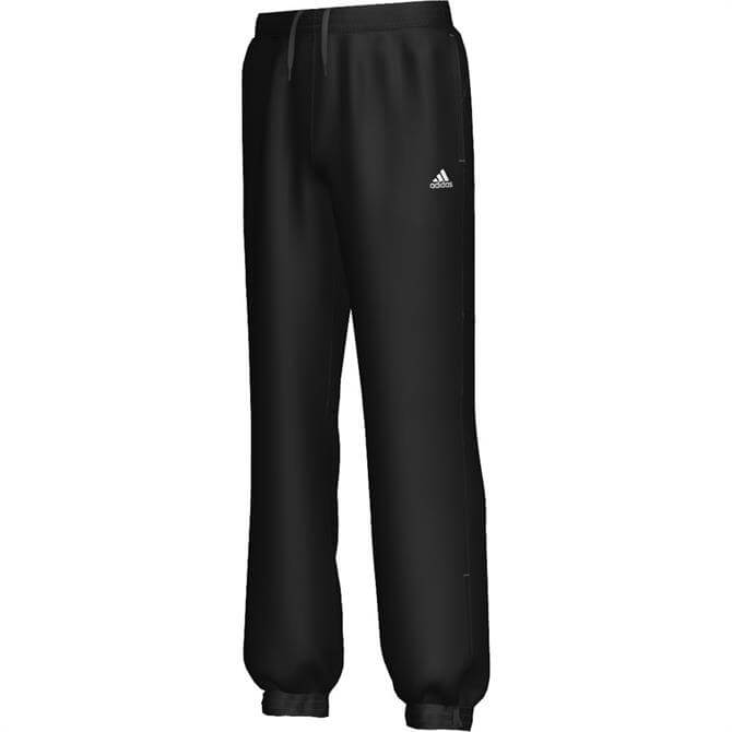Adidas Kids ESS Woven Stanford Pant Closed Hem