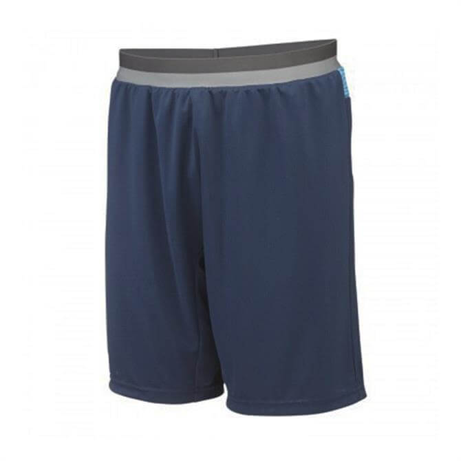 Adidas Junior XA AZ Training Short