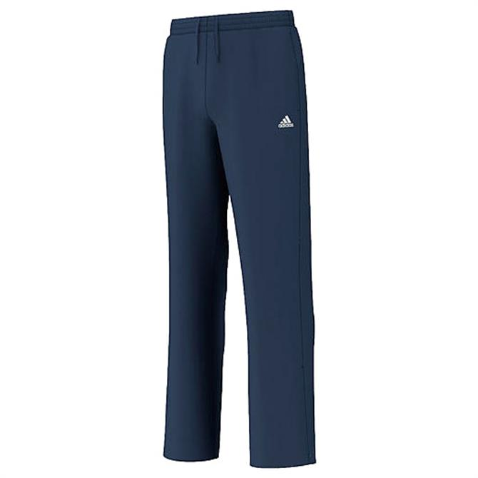 Adidas Kids YB ESS Woven Stanford Pant