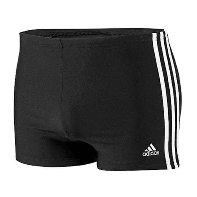 Adidas Boys 3S Authentic Boxer