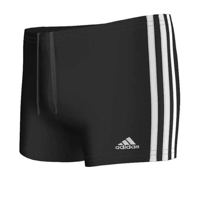 Adidas Kids 3S Boxer