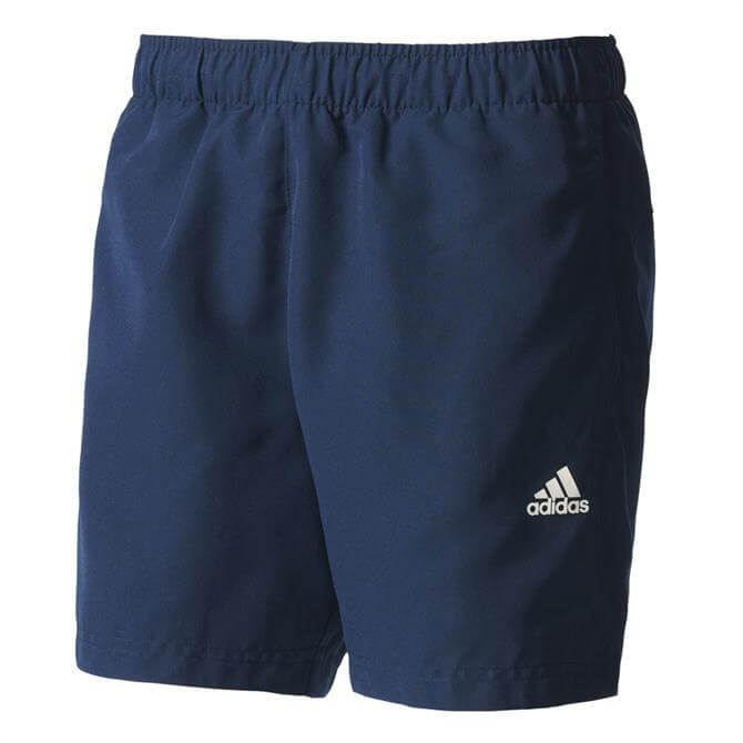 Adidas Essentials Chelsea Men's Training Shorts