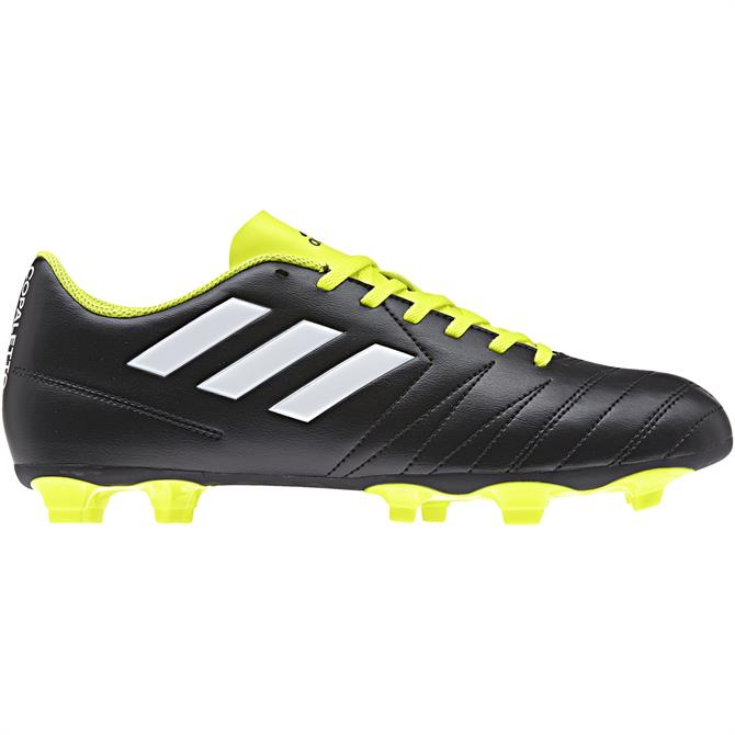 Adidas Men's Copaletto Flexible Multi Ground Football Boots