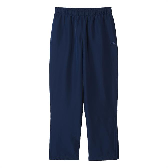 Adidas Men's Sport Essentials Stanford Basic Pants