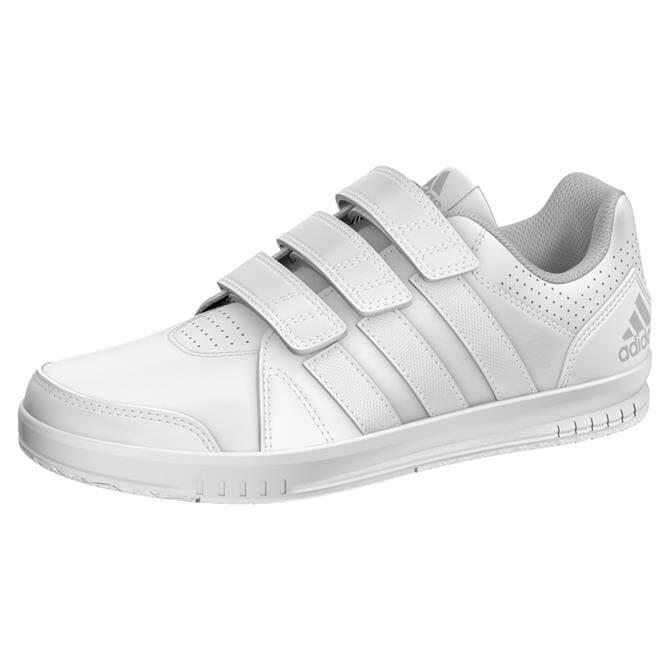 Adidas Kids LK Trainer 7 CF