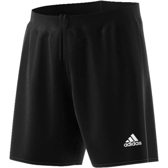 Adidas Men's Parma 16 Football Short