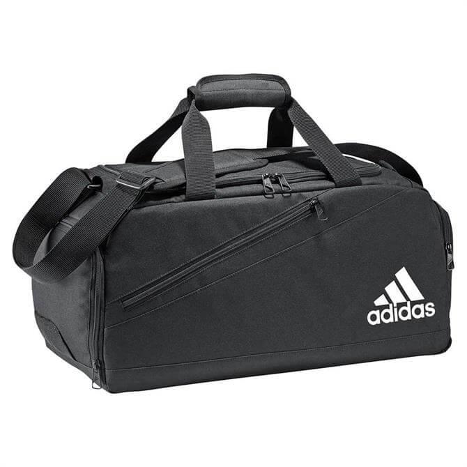Adidas IIC FB Team Bag