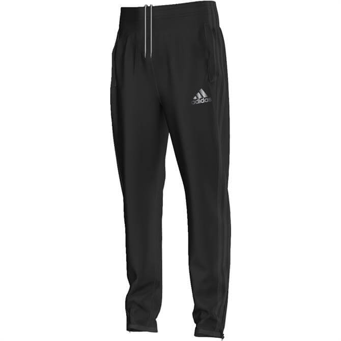Adidas Junior Urban Football Performer Tiro Pant