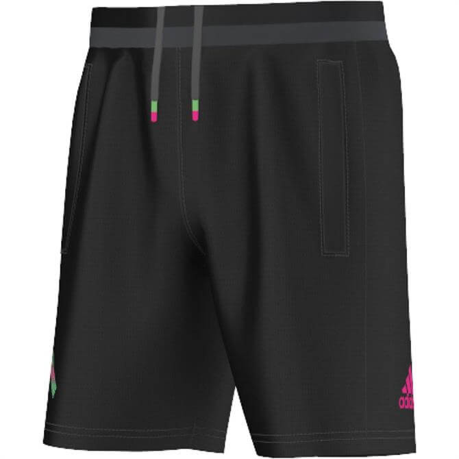Adidas Junior UFB Football Short