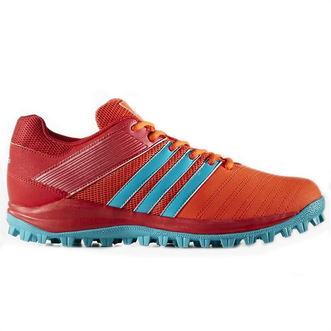 Adidas SRS.4 Hockey Shoes