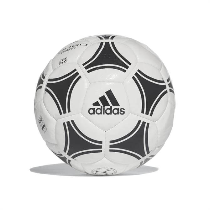 Adidas Tango Rosario FIFA Quality Football - White