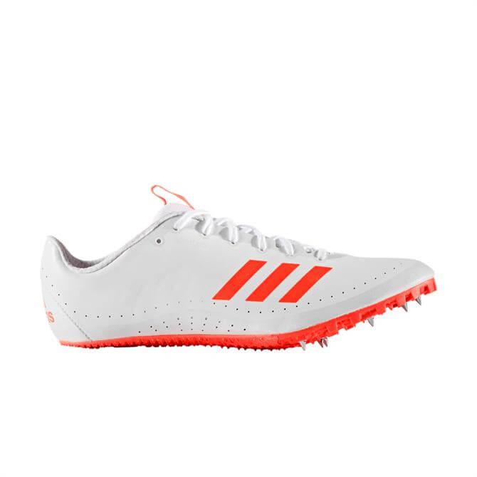 Adidas Men's Sprintstar Track Running Shoes