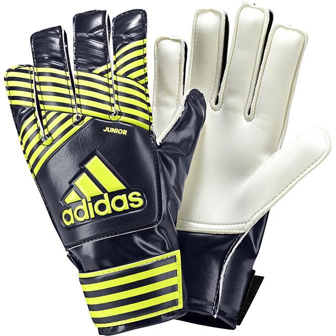 Adidas Junior Ace Goalkeeper Gloves