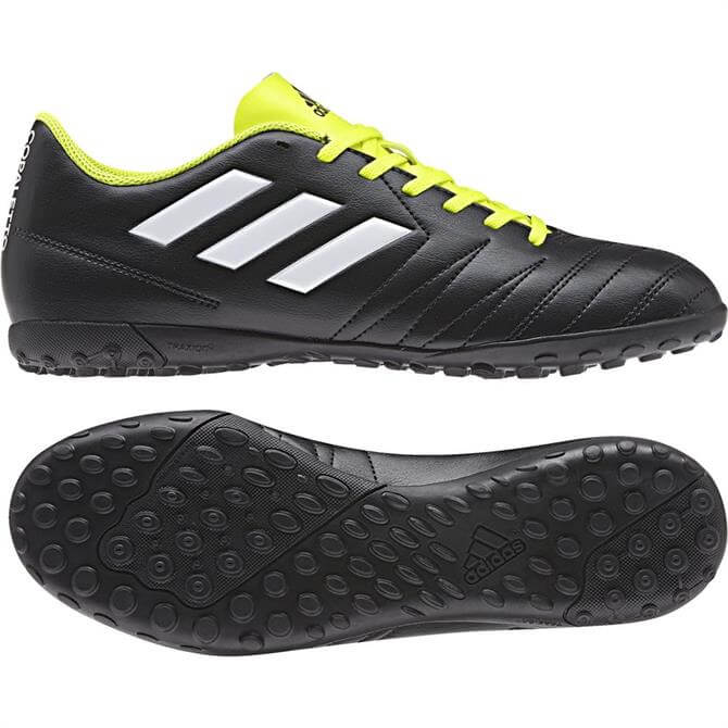 Adidas Men's Copaletto TF  Football Boots