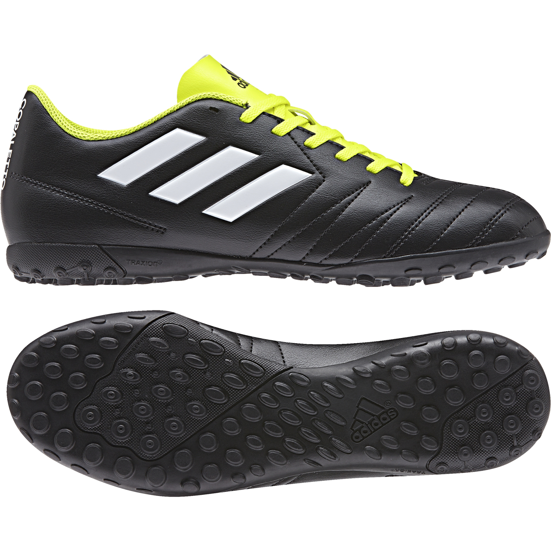 adidas traxion football shoes Shop