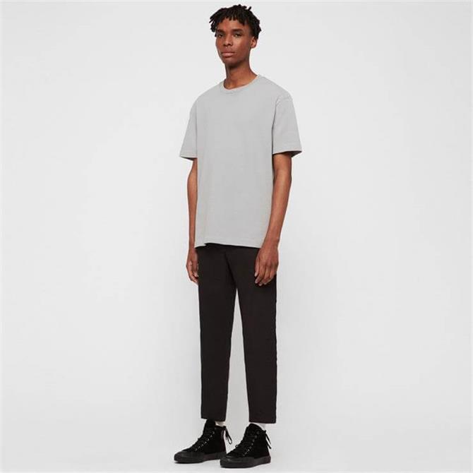 AllSaints Bellew Trousers