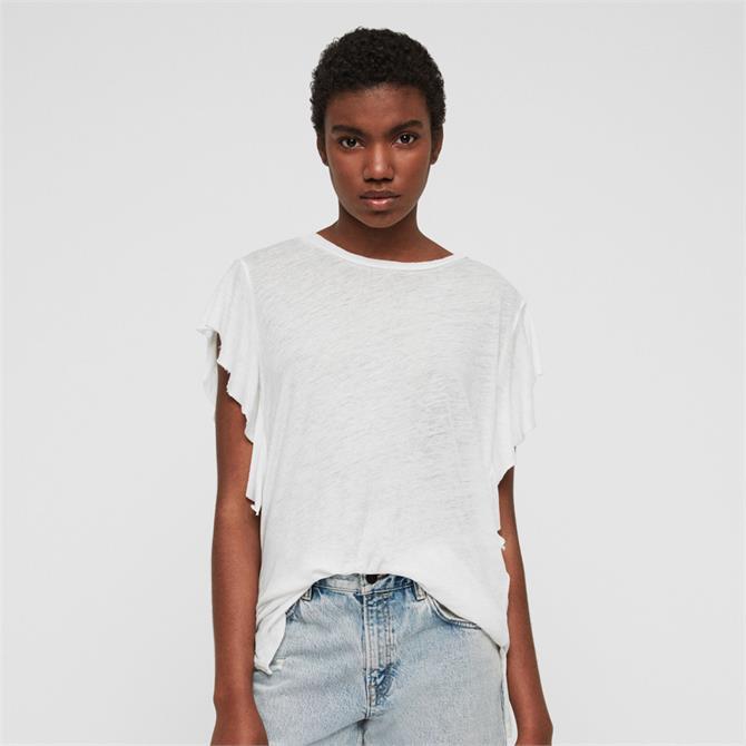 AllSaints Darno T-Shirt