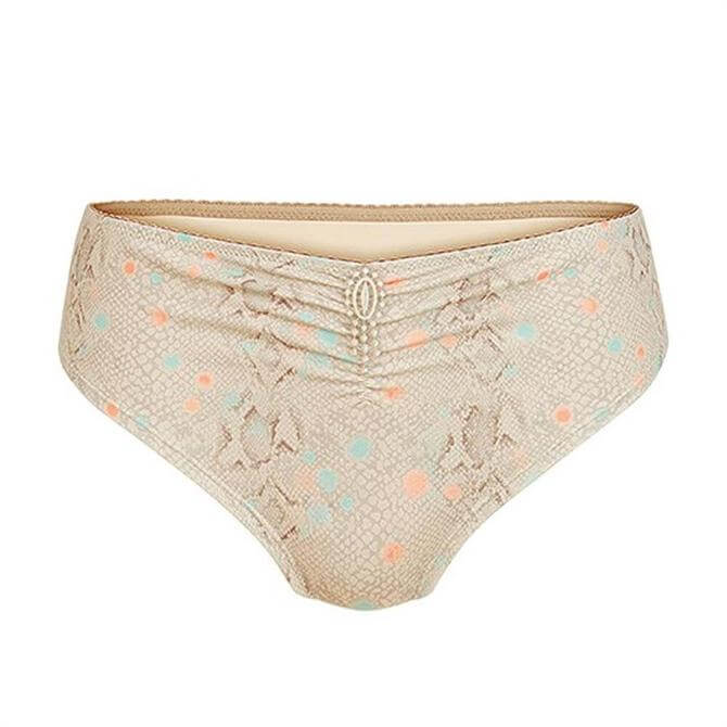 Amoena Bailey Briefs