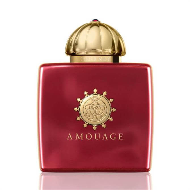 Amouage Journey Woman EDP 50ml