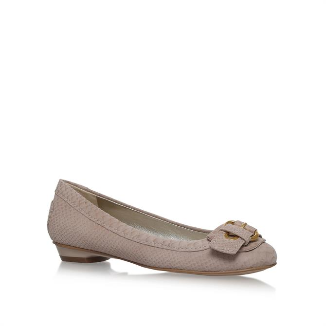 Anne Klein Mady Ladies Pump