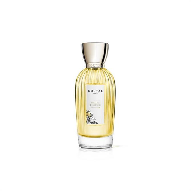Goutal Heure Exquise EDP Spray 100ml