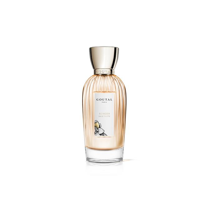 Goutal Songes EDT Spray 100ml