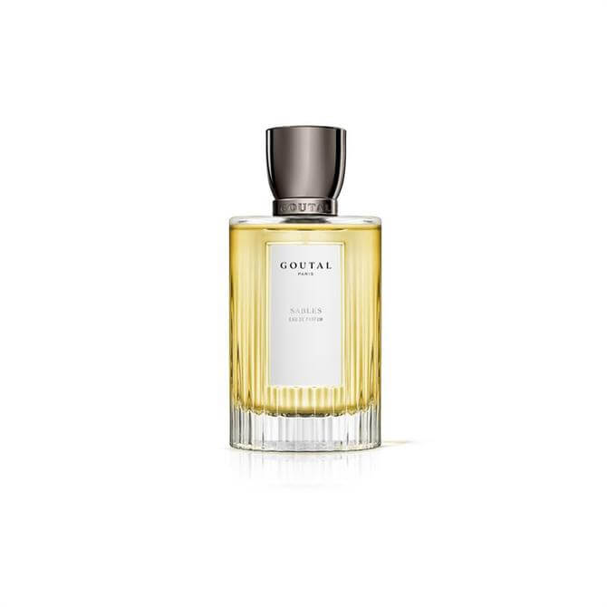 Goutal Sables EDT Spray 100ml