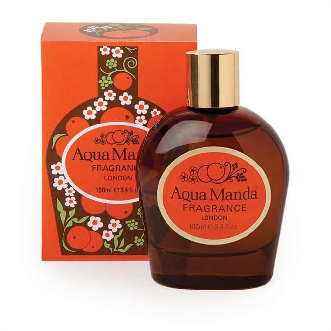 Aqua Manda Perfume 100ml