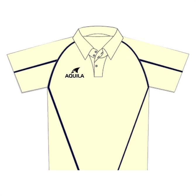 Aquila Cricket Shirt