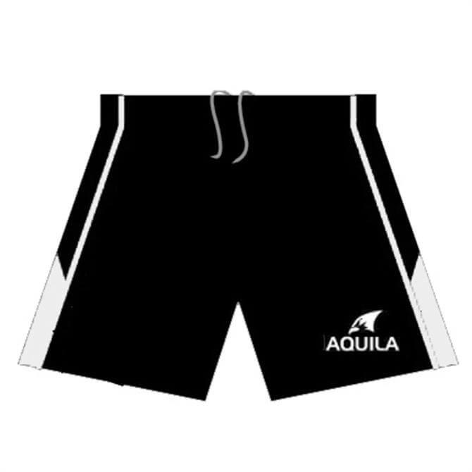 Aquila Cricket Training Short