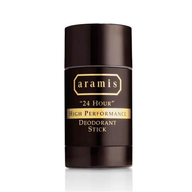 Aramis Classic 24 hour Antiperspirant Stick 75ml