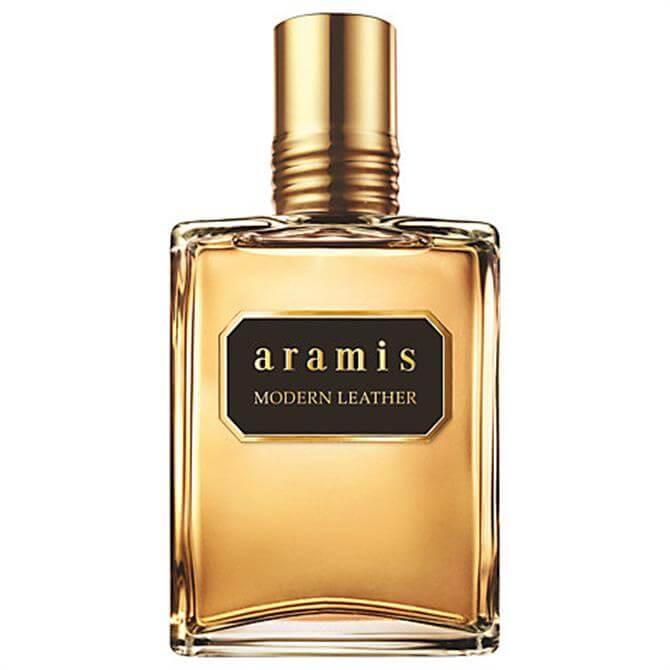 Aramis Modern Leather EDT 60ml