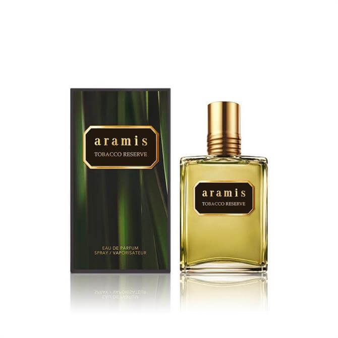 Aramis Tobacco Reserve 110ml Eau de Parfum