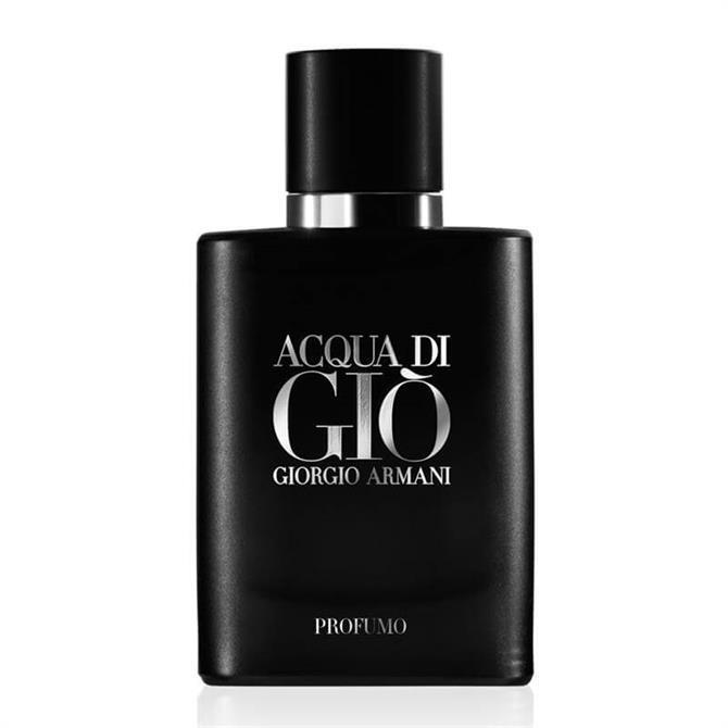 Acqua Di Gio Profumo EDP 75ml