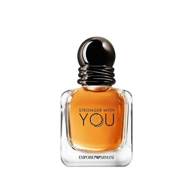 Armani Stronger With You 30ml