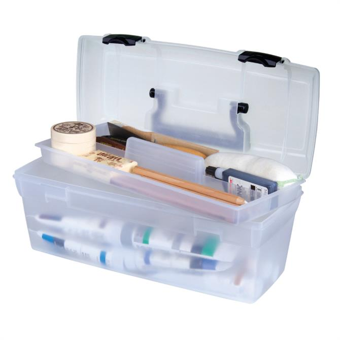 ArtBin Easyview with Lift-Out Tray