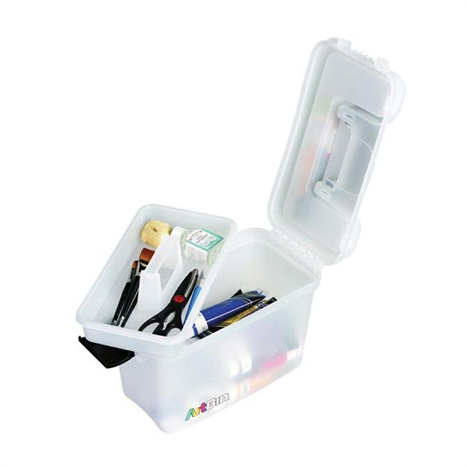 ArtBin Sidekick Storage Box