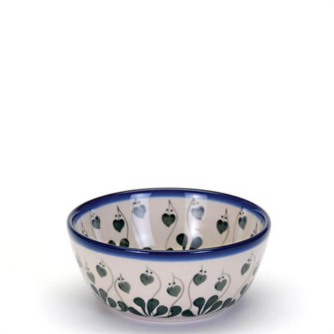 Artyfarty Designs Cereal Bowl