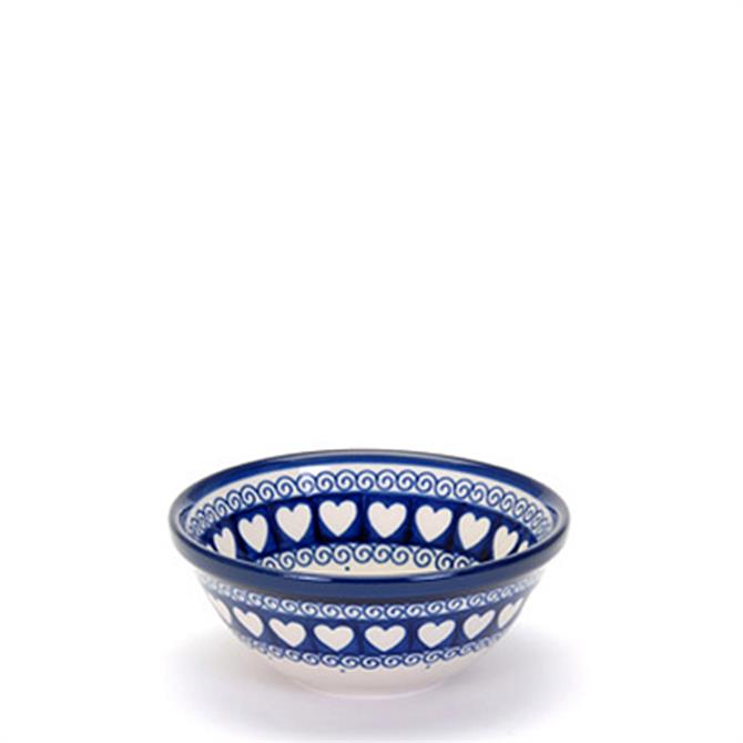 Artyfarty Designs Dessert Bowl