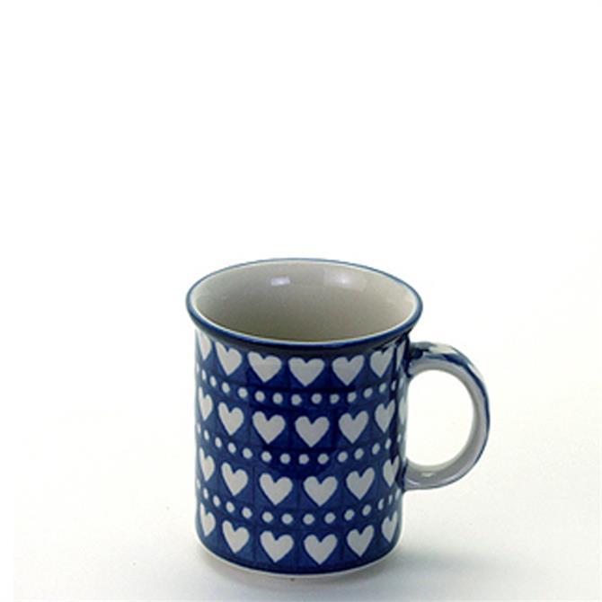 Artyfarty Designs Everyday Mug