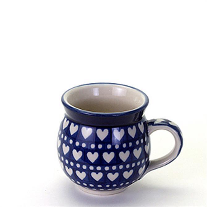Artyfarty Designs Gents Mug