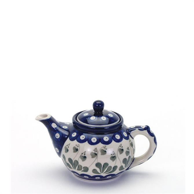 Arty Farty Medium Teapot: Choice of Patterns